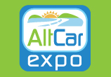 alt car expo