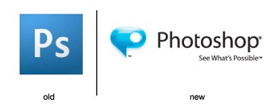 photoshop new logo