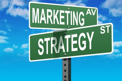 10 TIPS to Successful Designing of Reasonable Marketing Strategy for the Small Business