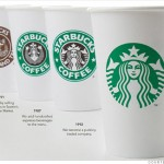 starbucks_new_logo-top1