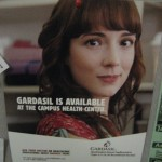 gardasil is available