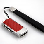 Transcend USB Flash Drive