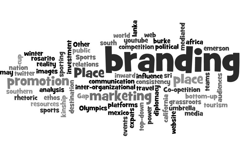 Five ways to get more exposure for your brand